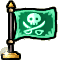 Trophy-Malachite Banner.png