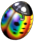 Egg-rendered-2008-Xeitgeist-5.png