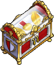 Furniture-Gilded display case.png