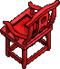 Furniture-Yoke-back chair-3.png