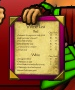 Portrait-item-Wine list.png