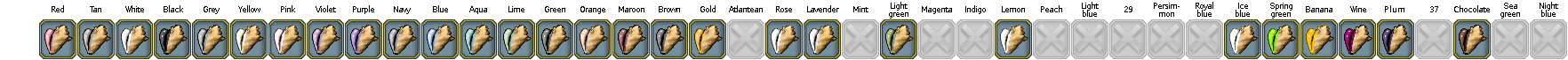Colors-trinket-Conch shell.png