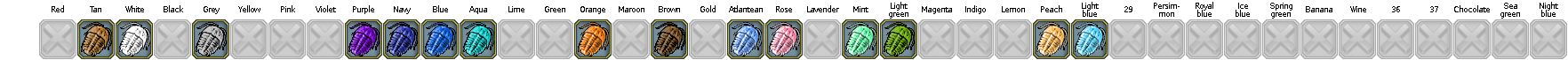 Colors-trinket-Trilobite.png