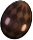 Egg-rendered-2011-Tilted-1.png