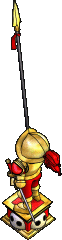 Furniture-Golden armor skelly-2.png