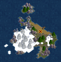 Norse Island (Cerulean).png