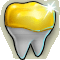 Trophy-Gold Tooth.png