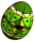 Egg-rendered-2008-Cambiata-1.png