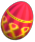 Egg-rendered-2008-Jostain-2.png