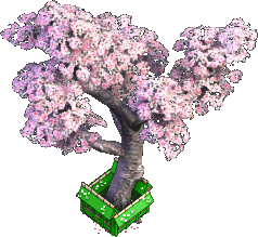 Furniture-Cherry tree-4.png