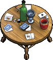 Furniture-Hearts table.png