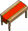 Furniture-Table with runner (plain).png