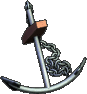 Furniture-Anchor.png