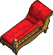 Furniture-Chaise lounge-3.png