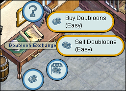 Doubloon Easy.png