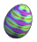 Egg-rendered-2006-Idol-7.png