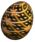 Egg-rendered-2008-Neerie-3.png