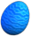 Egg-rendered-2008-Saphira-6.png