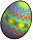 Egg-rendered-2011-Flutie-1.png