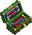 Furniture-Fine bludgeon trunk-3.png