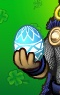 Portrait-item-Feylind's Egg.png