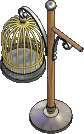 Furniture-Bird cage-4.png