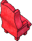 Furniture-Chair (stuffed)-3.png