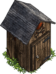 Furniture-Garden shed.png