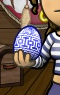 Portrait-item-Feix's meandros egg.png