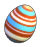 Egg-rendered-2006-Cristo-4.png