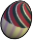 Egg-rendered-2016-Lastcall-1.png