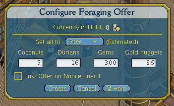 Forage configure offer.png