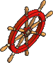 Furniture-Ship's wheel.png