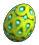 Egg-rendered-2011-Phillite-1.png