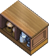 Furniture-Fancy bar segment (middle)-4.png
