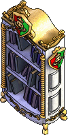 Furniture-Gilded bookcase-4.png
