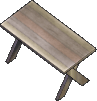 Furniture-Shabby table-2.png