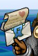 Portrait-item-Self-addressed Love Letter.png