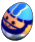 Ringer Egg Bluebeard Rendered.png