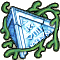 Trophy-Atlantean Tablet.png