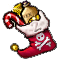 Trophy-Booty-filled Stocking.png