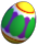 Egg-rendered-2008-Therunt-4.png