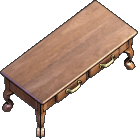 Furniture-Fancy desk.png