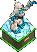 Furniture-Yeti display-2.png