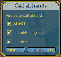 Call all hands.png