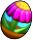 Egg-rendered-2016-Faeree-7.png