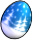 Egg-rendered-2016-Frost-2.png