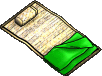 Furniture-Bamboo sleeping mat-2.png