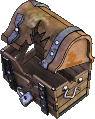 Furniture-Broken chest-2.png