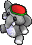 Furniture-Elephant plushie-2.png
